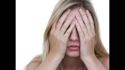 Fobia sexual: ¿Qué es y cómo superarla?