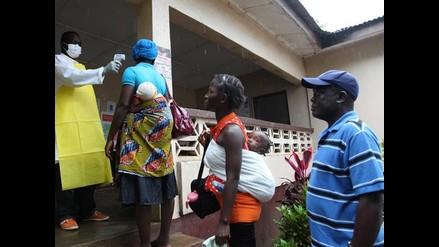 Liberia es el primer país africano en quedar libre del ébola