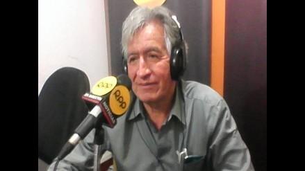 Lambayeque: proponen reubicar penal de Chiclayo en desiertos de Olmos