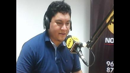 Chiclayo: causa de infertilidad es 50% varón y 50% mujer dice genetista