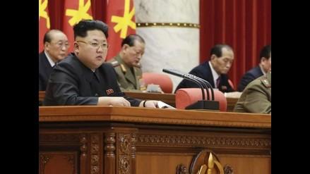 Corea del Norte cuenta con un ciberejército de 7.000 hackers, según Seúl