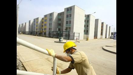 Mivivienda obtuvo 120 millones de euros para viviendas verdes