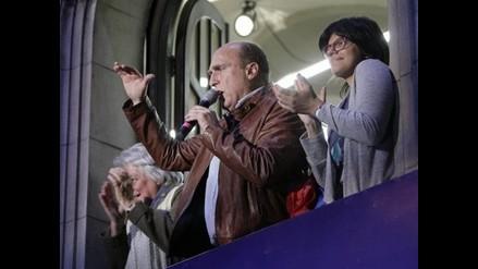 Comicios en Uruguay: la izquierda ratificó su dominio en Montevideo