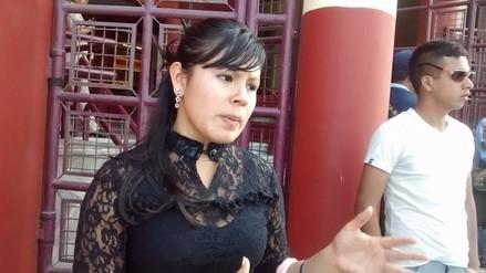 Chimbote: esperan que Martín Belaunde aclare caso