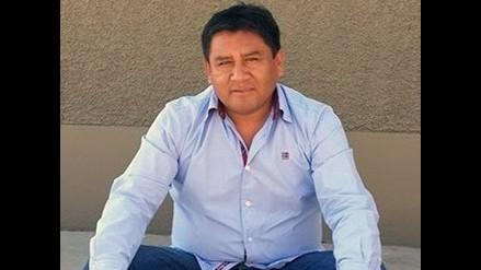 Huaral: asesinan a próspero empresario y hieren a dos miembros de su familia