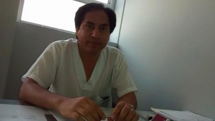 Chimbote: en una semana detectan tres casos sospechosos de cáncer a la piel