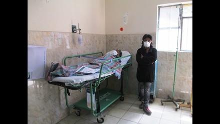 Reportan ocho casos de influenza AH3N2 y AH1N1 en Lambayeque