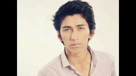 Daniel Lazo estrenará su tercer sencillo en 'Yo soy'