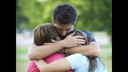 El seguro de ahorro representa el 90% de seguros de vida