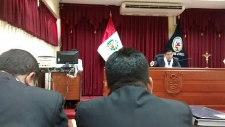 Ica: hombre que violó a su hijastra fue condenado a cadena perpetua