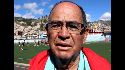 Cajamarca: UTC viaja a la capital con miras a vencer a Sporting Cristal