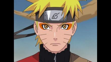 Naruto: Seguidores del exitoso manga realizarán conversatorio