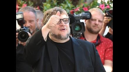 Cannes: Mañana empieza la fiesta del cine