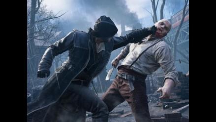 Assassin's Creed Syndicate no es la solución para la saga de Ubisoft
