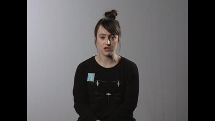 Youtube: protagonista de Matilda hizo increíble confesión