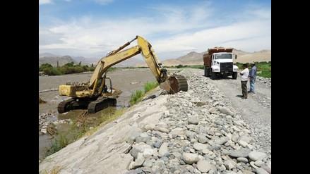 BID otorgó préstamo al Perú para desastres naturales