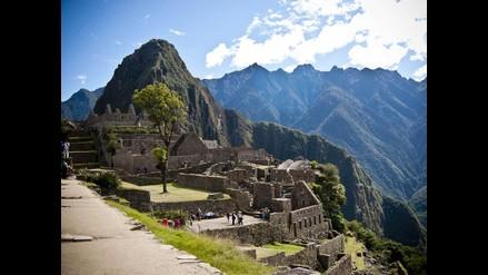 Cusco: urubambinos acatan paro contra empresa Consettur