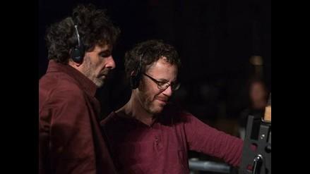 Cannes: Los hermanos Coen y Guillermo del Toro lideran el jurado