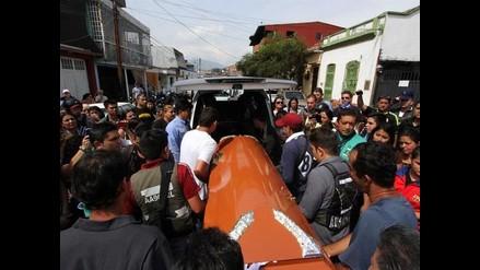 Venezuela: Tres muertos y unos 200 detenidos tras allanamiento en barrio