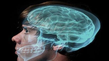Desarrollan nanomemoria capaz de almacenar datos como un cerebro humano