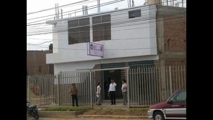 Chiclayo: aperturan oficina desconcentrada del Centro de Gestión Tributaria