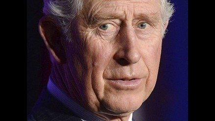 Juzgan a británico que quería matar al príncipe Carlos