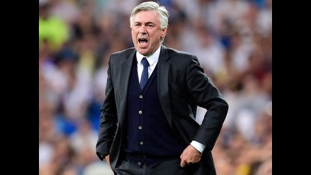 Real Madrid vs. Juventus: Ancelotti recibe una mala noticia en previa del partido