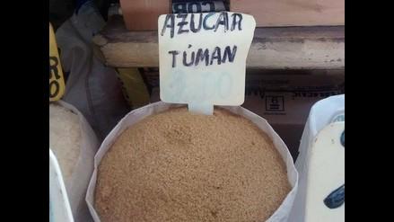 Lambayeque: conflicto azucarero genera incremento del precio del azúcar