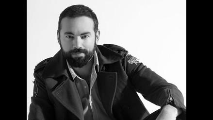 Santiago Cruz: Hoy presenta tour