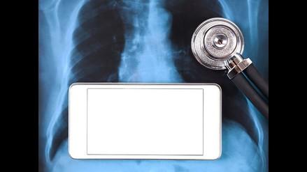 Jordania: ginecólogo dejó celular en abdomen de paciente