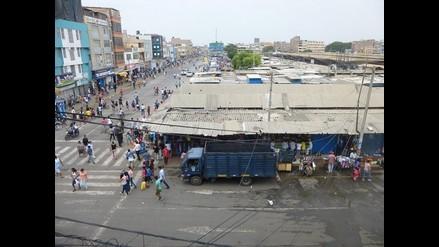 Chiclayo: municipio amenaza con revertir unos dos mil puestos por deuda