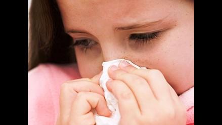 Buscan una vacuna para proteger de por vida contra la gripe