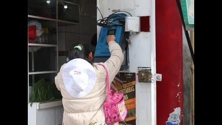 Más de 12,000 localidades rurales cuentan con telecomunicaciones