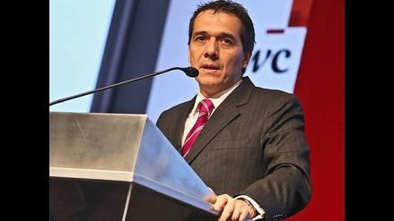 MEF: Cambio de viceministros es parte de transición ordenada