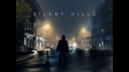 Silent Hill: 140 mil firman para desarrollo de videojuego