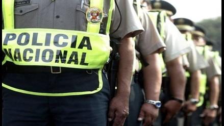 Inspectoría del Mininter pasó al retiro a 426 policías por corruptos