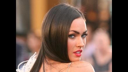 Megan Fox: En su cumpleaños, recordemos sus mejores personajes