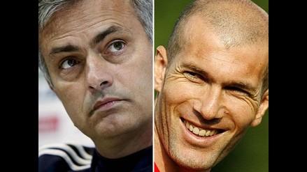 Real Madrid: Cinco posibles entrenadores para suplir a Carlo Ancelotti