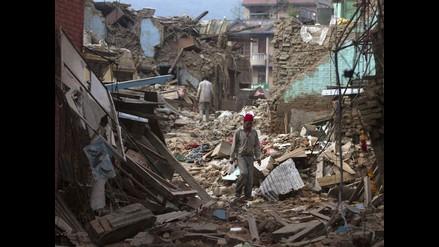 Nepal: Viento impide trasladar cuerpos de ocupantes de helicóptero de EEUU