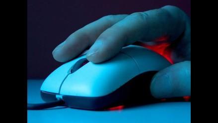 Evita ser víctima de fraude o robo usando Internet
