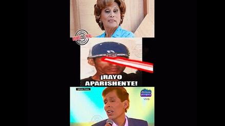 Yo Soy: Vea el triunfo de Ricardo Montaner en memes