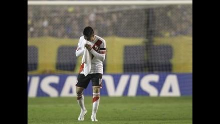 Boca Juniors: En duda quinto cupo mundialista de Sudamérica por incidentes