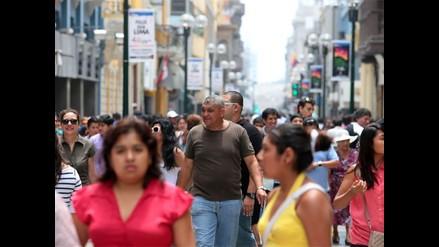 Hepatitis C: unos 200 mil peruanos no acceden a tratamiento