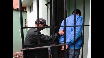 Chimbote: violador es condenado a 25 años de prisión