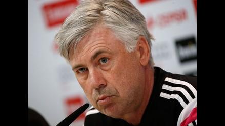 Real Madrid: Carlo Ancelotti suena fuerte para reemplazar a Inzaghi en Milan