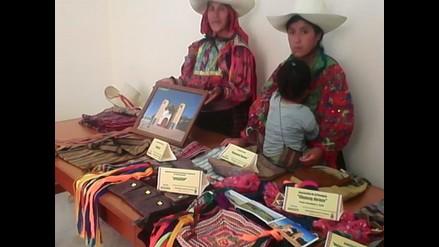 Lambayeque: distritos altoandinos ya cuentan con comités de Turismo