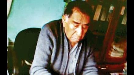 Puno: dictan nueve meses de prisión preventiva para mafia de estafadores