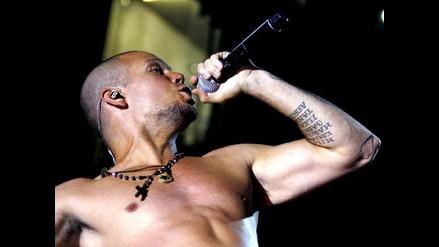 Cantante de Calle 13 insinúa trabajar en un álbum en solitario