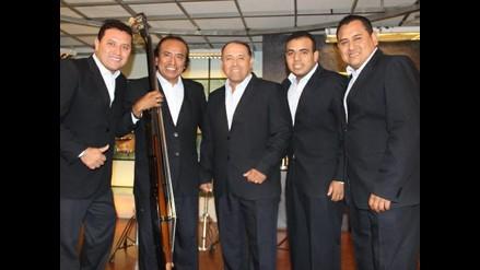 Agua Marina pide parar peleas entre cumbiamberos