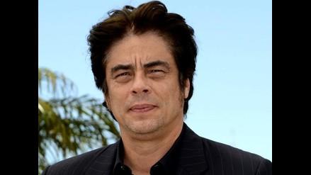 Cannes: Actores se pronuncian contra 'regla de los tacones'